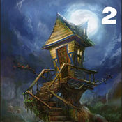 密室逃脱比赛系列 - 逃出魔塔2 3.3