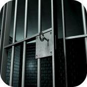 越狱密室逃亡 : 史上最高智商的密室逃脱益智游戏 3