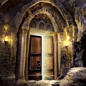 密室逃脱:解密无人山庄 1