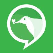 Kiwi Social  2.1