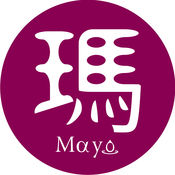 Mayo瑪優宣言-最新版本 3.4