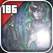 身临奇境 186 1