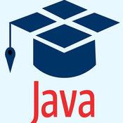 Java 7 API 开发人员参考文档 中文版 10.2.1
