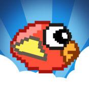 鸟翼上涨 - 玩最好的很酷的免费游戏 下载手机单主题qq大厅