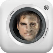 ORCBOOTH 变形 ...