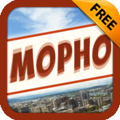 MoPho  1.0.0