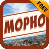 MoPho - 会动的照片 – 创作动画、立体图 和 3d 照片。 1.