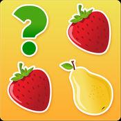 内存水果 Memory Fruits 2.1.2