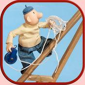 记忆对卡 帕特和垫 免费的 中国游戏 学龄前儿童,中小学生