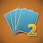记忆匹配2 2.2.17