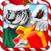 Christmas Tower Defense - 圣诞防御 1.0.2