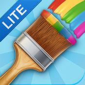 Colorific Lite - 绘画与色彩册 2.2