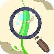 生物 測驗 – 最好 免费 游戏 为 学生 和 成人 1