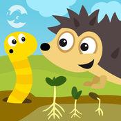 BioMio – 我的第一个生物-程序软件 4