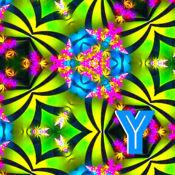 美容装饰 YYoLLa HD 2.0.0