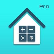 房贷计算器 Pro ...