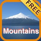 世界山(Mountains of the World Free) 1