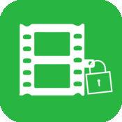 EZ私人视频:终极秘密视频管理 2.2