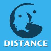 McDistance (港口间航程计算与航次预算工具) 2.2.2