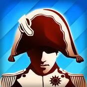 欧陆战争4: 拿破仑 1.4.1