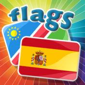 国旗世界各国测验 1