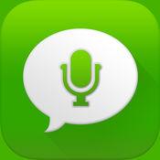 Tintone -语音交友平台,随机社交语音短讯聊天室
