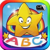 学英语 200 单词 魔力星 - iBigToy 4.2