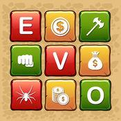 进化EVO 1.2
