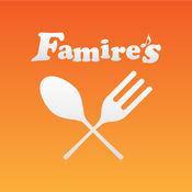 Famire's ファミレス検索 3.02.0012