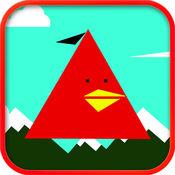 小小的空间音速鸭逃生果酱免费游戏 1