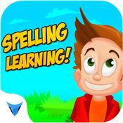 英语学习儿童游...