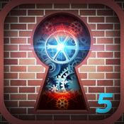 密室逃亡:100个房间5 - 史上最坑爹的密室逃脱解谜益智大型3d游戏