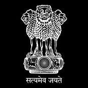 印度 - 該國歷史