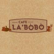 LA'BOBO CAFE 尚博咖啡 3.2