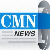 CMN新闻 – 全球最新新闻资讯