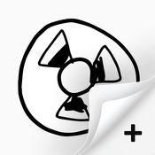 FlipaClip -卡通动画
