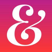 爱装字体——安装全系统可用的字体,支持Office等第三方软件