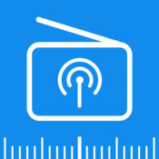 FM收音机 - 现场互联网广播播放器 2.7
