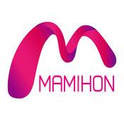 Mamihon购物