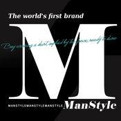 ManStyle潮流嚴選 2.16.0