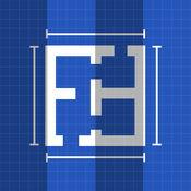 建筑平面图 Pro 2.5