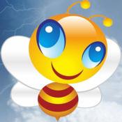 邪恶小蜜蜂