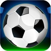 足球最终极限运动拉什免费 - 梅西版 1