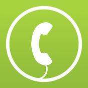 Callbacker - 低价免费国际长途电话 3.3.6