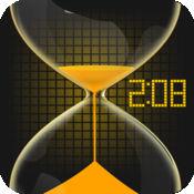 时光沙漏-闹钟-计时器 1.0.2