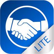 Selly™ Lite – 汽车CRM和汽车销售应用程序 1.11