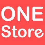 OneStore-精选全...