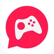 Sociable - 满足新人们,玩游戏,交谈,周旋。 6.6