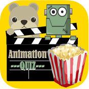 动画卡通电影 - ...