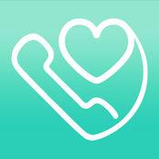 CALLme - ドキドキ生声トークアプリ 1.2.2